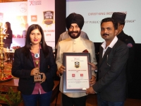 NIIFS_Award2