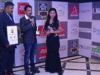 NIIFS_Award3