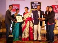 NIIFS_Award4