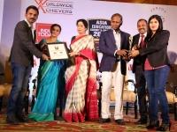 NIIFS_Award5